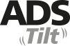 ADS-Tilt